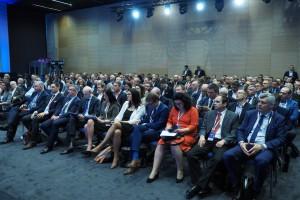 Zdjęcie numer 8 - galeria: EEC 2017: Reforma rynku energii elektrycznej w Europie