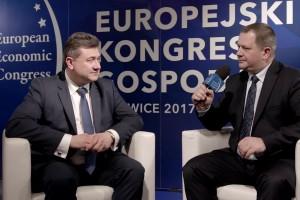Tobiszowski dla wnp.pl, o tym, czy wystarczy nam węgla oraz o atomie i pakiecie zimowym