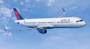 Dobra passa lotnictwa w USA szybko się nie skończy