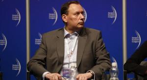 Zyski zagranicznych przedsiębiorców zostają w Polsce?