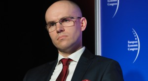 Zmiana na czele Polskiej Agencji Kosmicznej