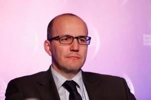K. Mikuła, Węglokoks: rynek trzeba chronić w białych rękawiczkach