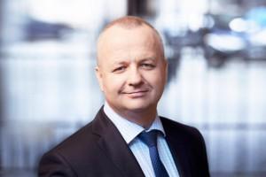 Wiceprezes PGE we władzach Polimeksu-Mostostalu