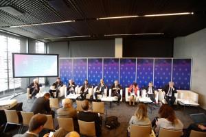 EEC 2017: Nauka dla przemysłu – nadchodzą zmiany