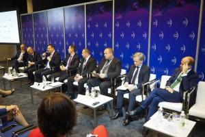 EEC 2017: Prawo sprzyjające biznesowi wymaga dialogu