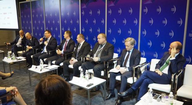 EEC 2017: Prawo sprzyjające biznesowi