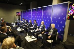 EEC 2017: Przemysł kosmiczny nośnikiem innowacyjności