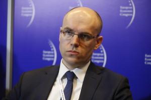 Wiceszef ARP: agencja wspiera rozwój sektora kosmicznego w Polsce