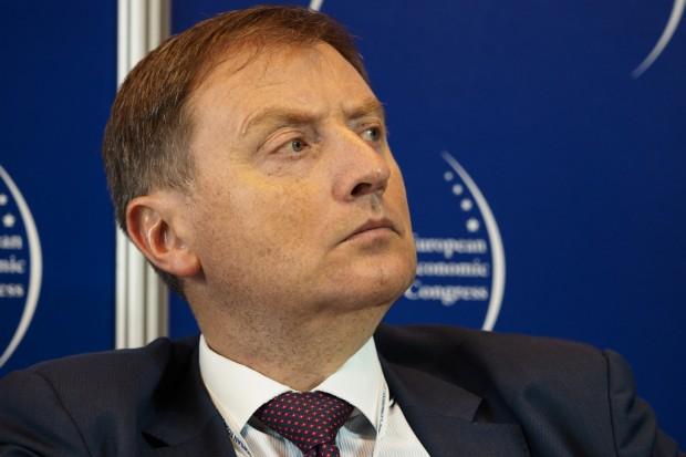 Polscy przedsiębiorcy ekspandują na niespotykaną dotąd skalę
