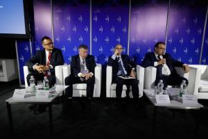 EEC 2017: Transport publiczny