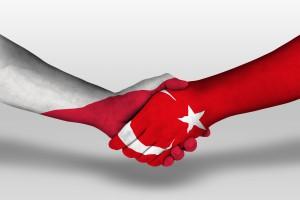 Polska i Turcja chcą zacieśnić współpracę handlową