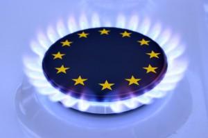 """Sektor gazowy potrafi """"przekonywać"""". 100 mln euro na lobbing"""