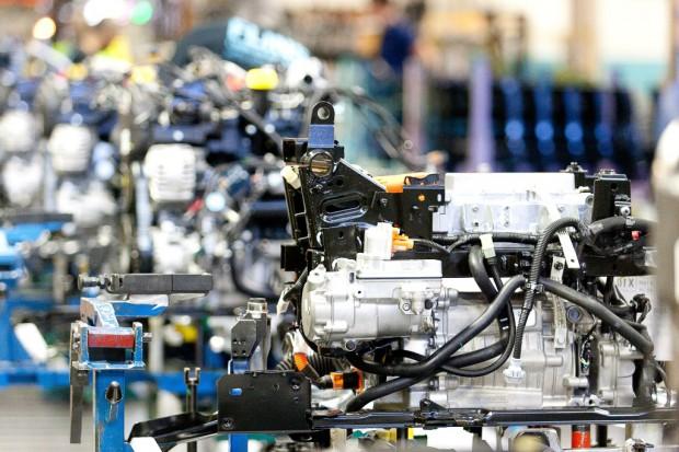 Afera Volkswagena zbiera żniwa. KE chce kontrolować produkcję aut