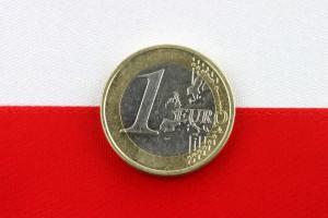Jedno potknięcie i Polska może stracić unijne fundusze