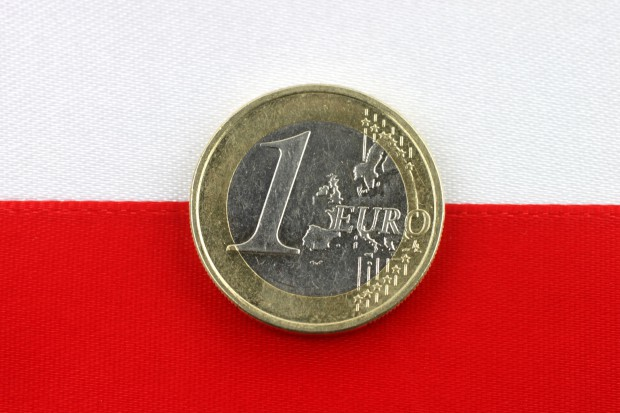 Polska przoduje pod względem wykorzystania funduszy UE