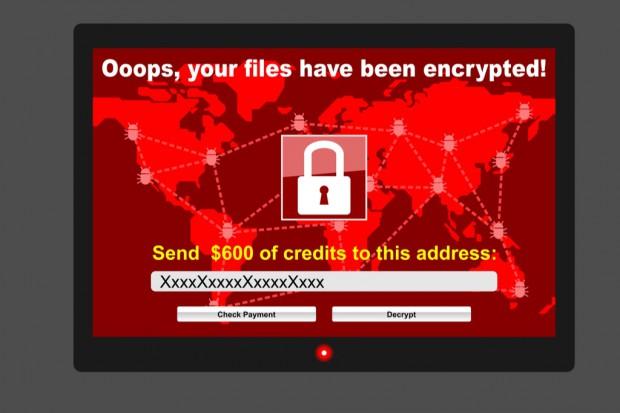 Uwaga na kolejne próby ataku na system Windows