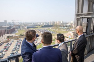 Jakie cele szczytu klimatycznego w Polsce w 2018 r.?