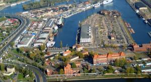 Budimex ma umowę na przebudowę terminalu promowego w Świnoujściu