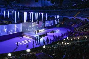Zobacz, kto weźmie udział w Europejskim Kongresie Gospodarczym. Warto tam być!
