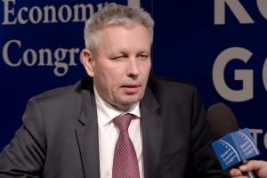 Dyrektor CJI PSE: umowy inwestycyjne były zbyt restrykcyjne