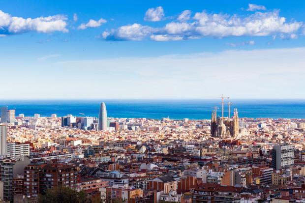 Drogi Katalonii blokowane w obronie Carlesa Puigdemonta