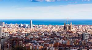 Czy niepodległa Katalonia poradzi sobie gospodarczo? Ma duże szanse