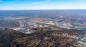 Katowicka Specjalna Strefa Ekonomiczna pozyskała ponad 1,1 mld zł nowych inwestycji