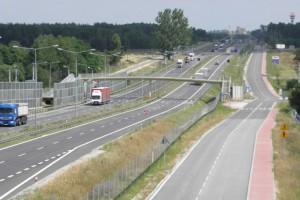 Konsorcjum Mostostalu Warszawa pozywa GDDKiA