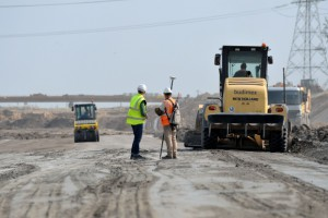 Tłum chętnych na budowę drogi S3. Oferty od 0,7 do 1,1 mld zł