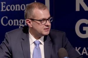 Inwestorzy zagraniczni dostrzegają polski potencjał