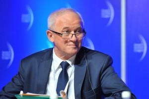 Minister Energii chce zmian w radzie nadzorczej Enei