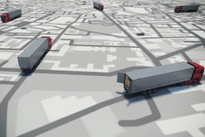 Konsorcjum Skyways w przetargu na pobór opłat drogowych