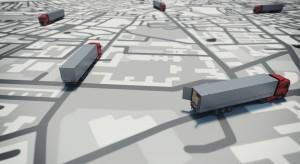 Co lepiej chroni polskich kierowców: pałka czy GPS?