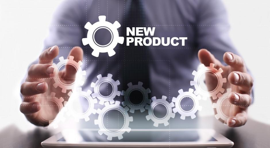 EEC 2017: product concept - jak odnieść sukces