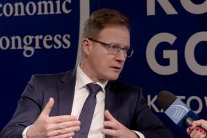 Krystowski, Leonardo Helicopters: firm nie można dzielić na dobre-państwowe i złe-prywatne