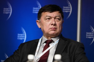Janusz Olszowski, GIPH: Komisja Europejska walczy z węglem