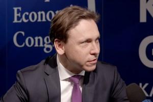 Wiceprezes BGK: przyglądamy się nowym projektom energetycznym
