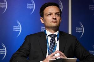 Szlaga, prezes Bogdanki: utrzymujemy silną pozycję z wysokimi udziałami rynkowymi
