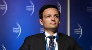 Prezes Bogdanki: Polska odpowiada za 0,8 proc. emisji CO2
