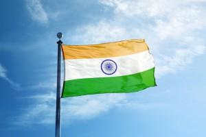 JSW i Famur idą po kontrakty w Indiach