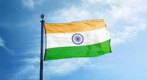 Polska-Indie: zacieśnić współpracę w wielu dziedzinach