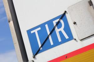 KREPTD - Krajowy Rejestr Elektroniczny Przedsiębiorców Transportu Drogowego już działa