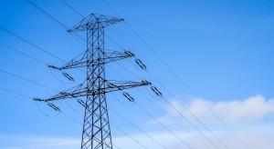 EEC 2017: nowy model inwestycji w energetyce