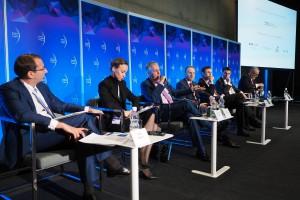Zdjęcie numer 1 - galeria: EEC 2017: Nowy model inwestycji w energetyce