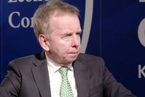 Czyżewski, PKN Orlen: chcemy wejść w sektor electromobility