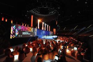 Technologie, które zmienią świat. Zbliża się 3. edycja European Start-up Days
