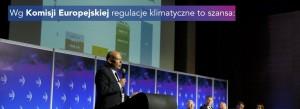 EEC 2017: Polska potrzebuje więcej czasu, by ograniczyć ilość węgla w energetyce