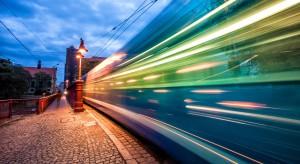 Dwie oferty w przetargu na 40 tramwajów dla Wrocławia