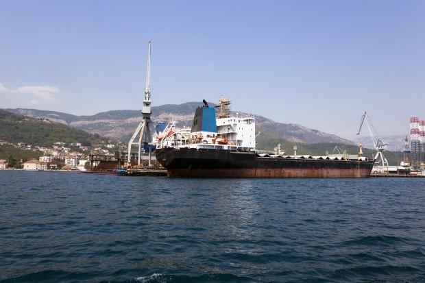 OT Logistics może przystąpić do nowego przetargu w Czarnogórze