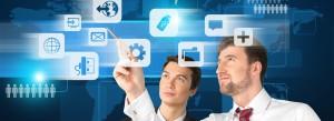 Innowacje i przemysł badawczo-rozwojowy - nowy punkt widzenia